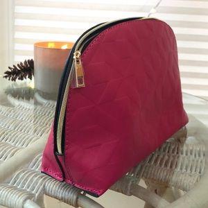 Ulta ❤️3 for $15❤️ Makeup Bag